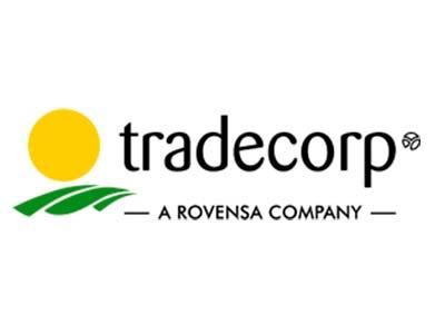 tradecord